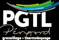 PGTL • Entreprise de Grenaillage & Thermolaquage en Dordogne-Périgord, Aquitaine