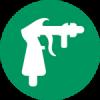 PGTL-Grenaillage